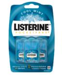 Listerine PocketPaks Breath Strips