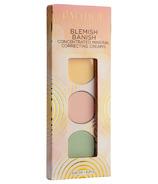 Pacifica Dark Circle Rehab Correcting Creams