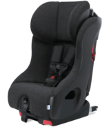 Clek Foonf Mammoth Convertible Car Seat