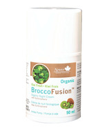 NewCo BroccoFusion Sulforaphane Organic Night Cream
