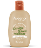 Aveeno Oat Milk Blend Travel Conditioner