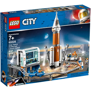 Buy Building Sets