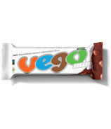 Vego Hazelnut Chocolate Bar Mini