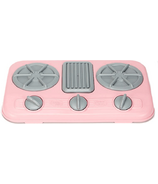 Green Toys Pink Stove