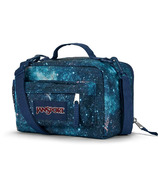 Jansport The Carryout Lunch Bag Galactic Odyssey