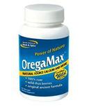 North American Herb & Spice OregaMax