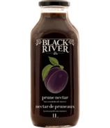 Nectar de pruneau de Black River