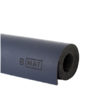 B Yoga B MAT Luxe Nightsky