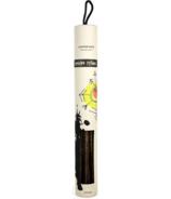 Juniper Ridge Desert Pinon Incense Sticks
