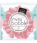 invisibobble Prima Ballerina Sprunchie