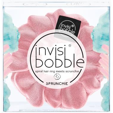 invisibobble Prima Ballerina Sprunchie