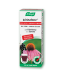 A.Vogel Echinaforce Extra Strength Hot Drink