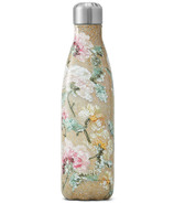 S'well Stainless Steel Water Bottle Vintage Rose