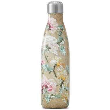 S\'well Stainless Steel Water Bottle Vintage Rose