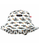 Snug As A Bug Adjustable Sun Hat Upstream