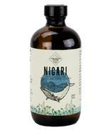 Vancouver Island Salt Co. Nigari Tofu Coagulant