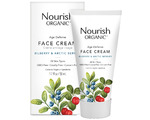 Nourish Organic Age Defense