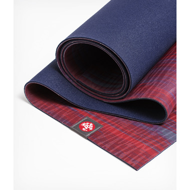 Manduka eKO LITE 4mm Resound