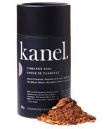 Kanel Spices Cinnamon Soul