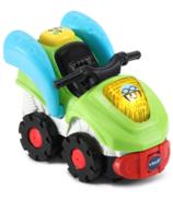 VTech Go! Go! Smart Wheels ATV