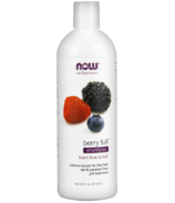 NOW Solutions Berry Full Shampoo