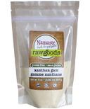 Namaste Foods Xanthan Gum
