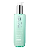 Biotherm Biosource Hydrating & Tonifying Toner