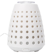 Therawell Aura Ultrasonic Diffuser