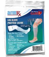 ArmRX Leg Glove
