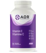 AOR Pro Vitamine C