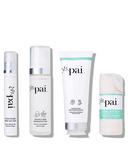 Pai Skincare Bundle - $200 Value