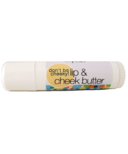 Peas In A Pod Don't Be Cheeky Lip & Cheek Butter