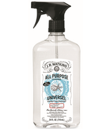 J.R. Watkins Ocean Breeze All Purpose Cleaner