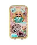 Na! Na! Na! Surprise 2-in-1 Pom Doll Glam Series Victoria Grand