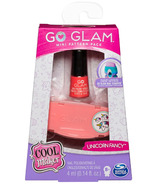 Cool Maker Go Glam Unicorn Fancy Glow Mini Pattern Pack Refill