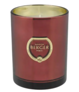Maison Berger Copper Olympe Candle Exquisite Sparkle