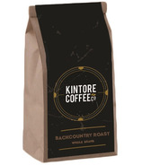 Kintore Coffee Co. Back Country Roast Whole Beans