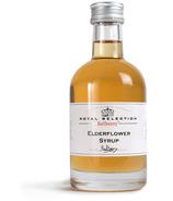 Belberry Elderflower Syrup