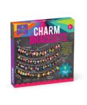 Ann Williams DIY Charm Bracelets Kit