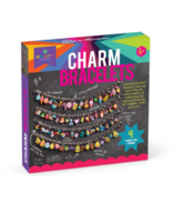 Ann Williams DIY Charm Bracelets Kit