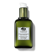 ORIGINS DR. ANDREW WEIL Mega-Mushroom Skin Relief Soothing Face Lotion