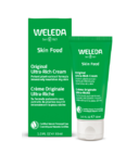 Weleda Skin Food Original Ultra-Rich Cream Small