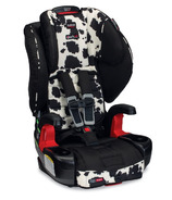 Britax Frontier ClickTight G1.1 Harness-2-Booster Car Seat Cowmooflage