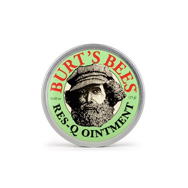 Burt\'s Bees Res-Q Ointment