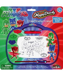 Cra-Z-Art PJ Masks Travel Magna Doodle
