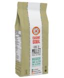 Cuisine Soleil Organic Millet Flour