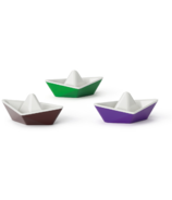 Kid O Origami Color Changing Boats