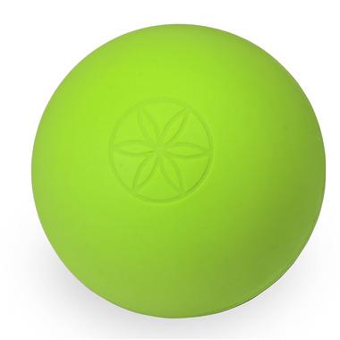 Gaiam Restore Ultimate Massage Ball