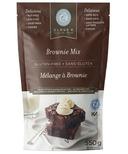 Cloud 9 Gluten Free Brownie Mix