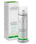 Lavilin Odor Protection Spray Deodorant Sport